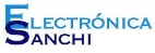 Electronica Sanchi