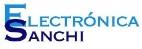 Electronica Sanchi